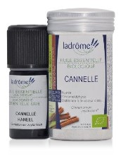 Ladrôme HE Cannelle 5 ml